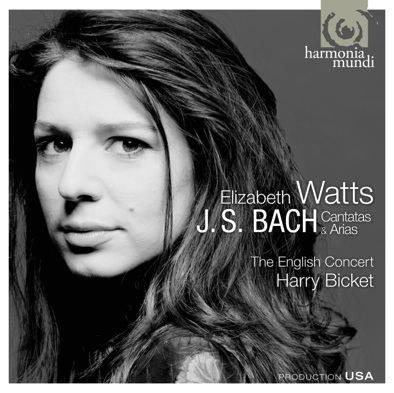 album_bach_cover